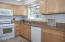 6521 NE Neptune Dr, Lincoln City, OR 97367 - Kitchen - View 1