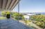 6521 NE Neptune Dr, Lincoln City, OR 97367 - Deck - View 2