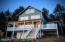 2142 SW Coast Ave, Lincoln City, OR 97367 - Front View (2)