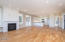 2142 SW Coast Ave, Lincoln City, OR 97367 - Open floor plan