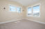 2142 SW Coast Ave, Lincoln City, OR 97367 - 2142 SW Coast Ave-9