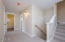 2142 SW Coast Ave, Lincoln City, OR 97367 - 2nd floor landing