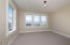 2142 SW Coast Ave, Lincoln City, OR 97367 - 2nd floor ocean view bedroom