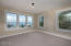 2142 SW Coast Ave, Lincoln City, OR 97367 - 3rd ocean view bedroom