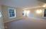2142 SW Coast Ave, Lincoln City, OR 97367 - 2nd floor master - forest view