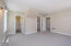 2142 SW Coast Ave, Lincoln City, OR 97367 - 2nd floor Master  (2)