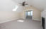 2142 SW Coast Ave, Lincoln City, OR 97367 - 3rd Floor media/family room