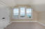 2142 SW Coast Ave, Lincoln City, OR 97367 - 3rd Floor ocean view bedroom