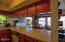 1306 S Pine St.,, 10, Newport, OR 97365 - Kitchen