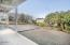 6521 NE Neptune Dr, Lincoln City, OR 97367 - Backyard (1280x850)
