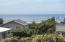 6521 NE Neptune Dr, Lincoln City, OR 97367 - Ocean View #1 (1280x850)