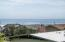 6521 NE Neptune Dr, Lincoln City, OR 97367 - Ocean View #2 (1280x850)