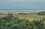5721 Pacific Coast Hwy, Yachats, OR 97498 - Ocean Views Upper Unit