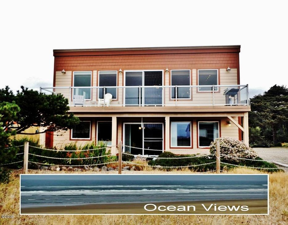 5721 Pacific Coast Hwy, Yachats, OR 97498 - Our Sandcastle MLS Photo w-View Insert