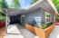 125 NW 5th St, Toledo, OR 97391 - Front