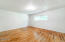 125 NW 5th St, Toledo, OR 97391 - Bedroom