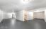125 NW 5th St, Toledo, OR 97391 - Interior
