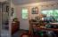 35 Piano Ct, Depoe Bay, OR 97341 -  Depoe Bay