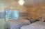 3700 N Hwy 101, Space #23, Depoe Bay, OR 97341 - Bedroom