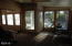 3700 N Hwy 101, Space #23, Depoe Bay, OR 97341 - Sunroom to Living Room