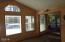 3700 N Hwy 101, Space #23, Depoe Bay, OR 97341 - Living Room