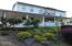 88774 Teal Rd, Seaside, OR 97138 - 2