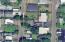 TL 17501 SE Quay Street, Lincoln City, OR 97367 - Aerial Plat of TL 17501 SE Quay