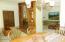 5 Woodthrush Lane, Gleneden Beach, OR 97388 - Looking toward living room