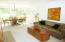 5 Woodthrush Lane, Gleneden Beach, OR 97388 - Great Room