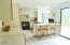 5 Woodthrush Lane, Gleneden Beach, OR 97388 - Kitchen