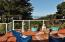 5623 SW Neal Ave, Waldport, OR 97394 - Ocean View Deck