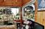 5623 SW Neal Ave, Waldport, OR 97394 - Ocean View Windows