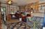 5623 SW Neal Ave, Waldport, OR 97394 - Office/Library