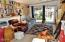 5623 SW Neal Ave, Waldport, OR 97394 - Ocean View Slider