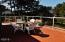 5623 SW Neal Ave, Waldport, OR 97394 - Upper Deck off Master