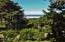 5623 SW Neal Ave, Waldport, OR 97394 - Ocean View Lot