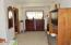 5623 SW Neal Ave, Waldport, OR 97394 - Master Bed Room