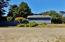 5623 SW Neal Ave, Waldport, OR 97394 - Double Detached Garage
