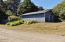 5623 SW Neal Ave, Waldport, OR 97394 - Garage