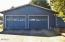 5623 SW Neal Ave, Waldport, OR 97394 - Double Garage