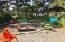 5623 SW Neal Ave, Waldport, OR 97394 - Zen Garden