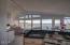 705 SW Coast Ave, Depoe Bay, OR 97341 - kitchen/living room