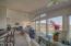 705 SW Coast Ave, Depoe Bay, OR 97341 - Open floor paln