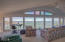 705 SW Coast Ave, Depoe Bay, OR 97341 - Large  open living room