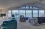 705 SW Coast Ave, Depoe Bay, OR 97341 - living room