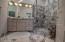 705 SW Coast Ave, Depoe Bay, OR 97341 - master bath