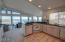 705 SW Coast Ave, Depoe Bay, OR 97341 - kitchen