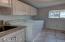 705 SW Coast Ave, Depoe Bay, OR 97341 - utility room