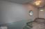 705 SW Coast Ave, Depoe Bay, OR 97341 - hallway/stairway
