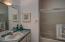 705 SW Coast Ave, Depoe Bay, OR 97341 - main bath